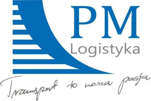 PM Logistyka
